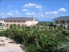 Фотография отеля Melia Las Dunas