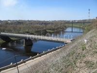 Ржевские мосты