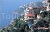 Фотография отеля Grand Hotel Excelsior Amalfi