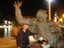 16 августа 2009. г.Ереван.