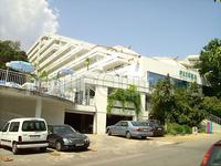 Фото отеля Плиска