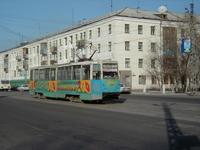 Темиртау