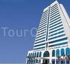 Фотография отеля Sharjah Rotana