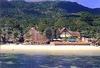 Фотография отеля La Digue Island Lodge