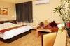 Фотография отеля Ibis Siam