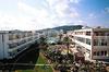 Фотография отеля Forum Beach Hotel