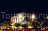 Фотография отеля Hotel Bajamar