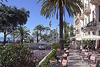 Фотография отеля Westminster Nice