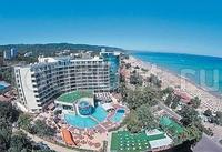 Фото отеля Marina Grand Beach Hotel