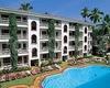 Фотография отеля Resorte Marinha Dourada