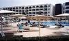Фотография отеля El Mouradi Palace