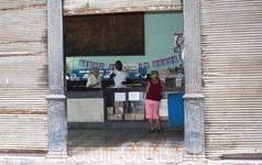 Фото 15 рассказа Куба 2011 Куба