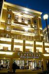 Фотография отеля Baby Grand Hotel
