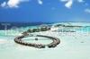 Фотография отеля Olhuveli Beach & Spa Resort