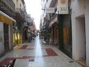 Одна из улиц Калельи
