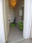 детский туалет, один на весь отель
