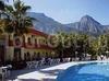 Фотография отеля Tal Hotel&Anex