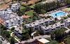 Фотография отеля Kyknos Beach Hotel & Bungalows
