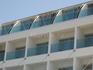 строительно-отделочные работы на 3, 4, 5 этажах над основным рестораном (основной ресторан на 2-м этаже)