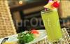 Фотография отеля Alpina Phuket Nalina Resort & Spa