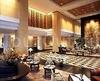 Фотография отеля Century Park Hotel