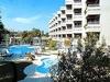 Фотография отеля Oasis Hotel Apartments