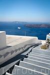 Живут же греки, каждый день видяь такое