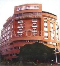 Фото отеля Atlas Hotel
