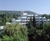 Фотография отеля Druzhba (Дружба)