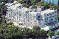 Фото отеля Grand Hotel Rimini
