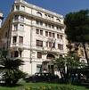 Фотография отеля Hotel Continental Genova