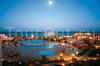 Фотография отеля El Phistone Resort