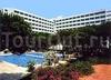 Фотография отеля Grand Efe