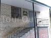 Фотография отеля Сулахат