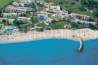 Фото отеля Aldemar Cretan Village