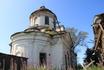 Каменная Знаменская церковь