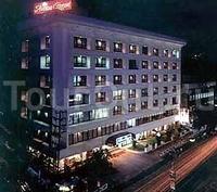 Фото отеля Avenue Regent