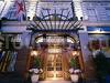 Фотография отеля 41 Hotel