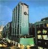 Фотография отеля Sheraton Libertador