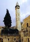 Фотография Мечеть Омара