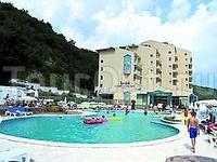 Фото отеля Royal Bay
