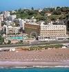Фотография отеля Belvedere Beach Hotel