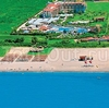 Фотография отеля Selge Beach Resort & Spa