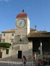 Фотография Исторический город Трогир
