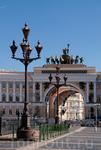 Фото 194 рассказа 2013 Санкт-Петербург Санкт-Петербург