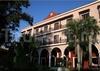 Фотография отеля Blau Colonial