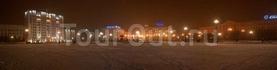 панорама пл.Ленина