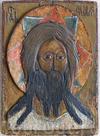 Фотография Архангельский областной музей изобразительных искусств