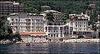 Фотография отеля Hotel Istra Opatija