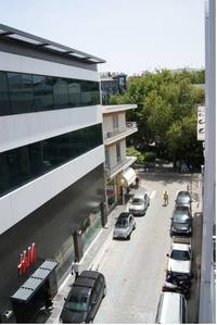 Фото отеля Moschos Hotel